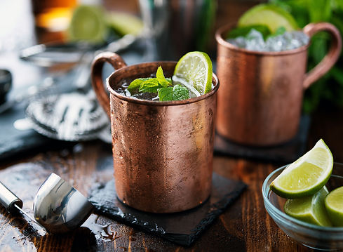 moscow mule cocktail in copper mug.jpg