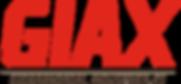 giax_logo_tekst.png