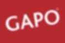 gapo_logo.png