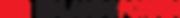 Edlandsporten-logo.png