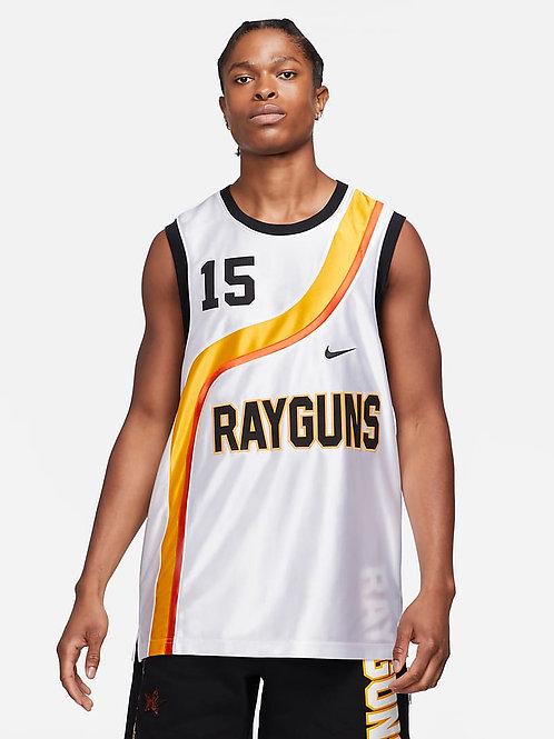 Nike Raygun Premium Basketball Jersey