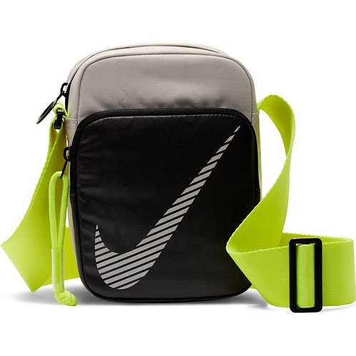 Nike Sportswear Heritage 2.0 Bag