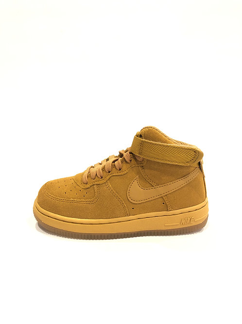 Nike Force 1 Mid LV8 3 (PS)