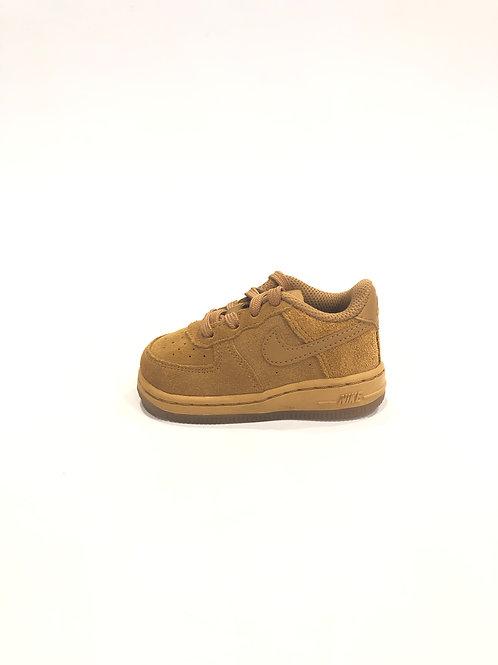 Nike Force 1 LV8 3 (TD)