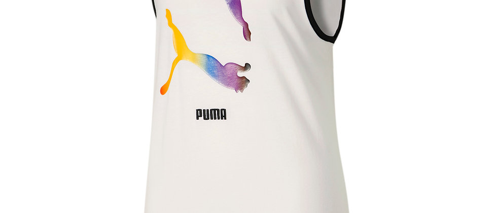 Puma Pride Tank