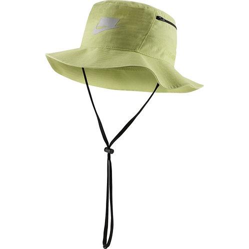 Nike Sportswear NSW Bucket Hat