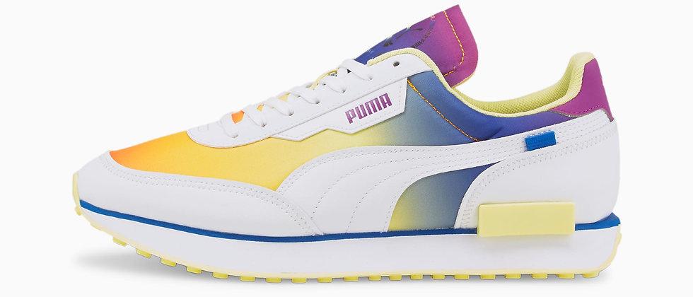 """Puma Future Rider """"Pride"""""""