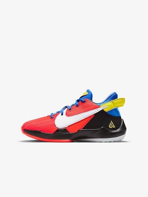 Nike Freak 2 GS