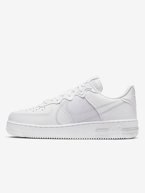 Nike Air Force 1 Low React