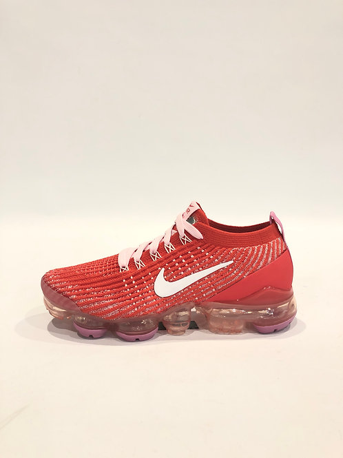 """Nike Air Vapormax Flyknit 3 """"Valentine's Day"""""""