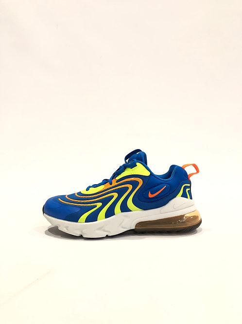 Nike Air Max 270 React GS
