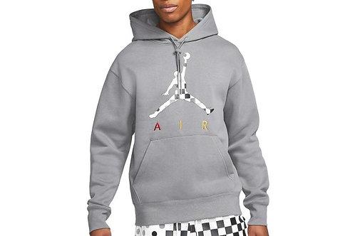 Jordan AJ3 Graphic Pullover Hoodie