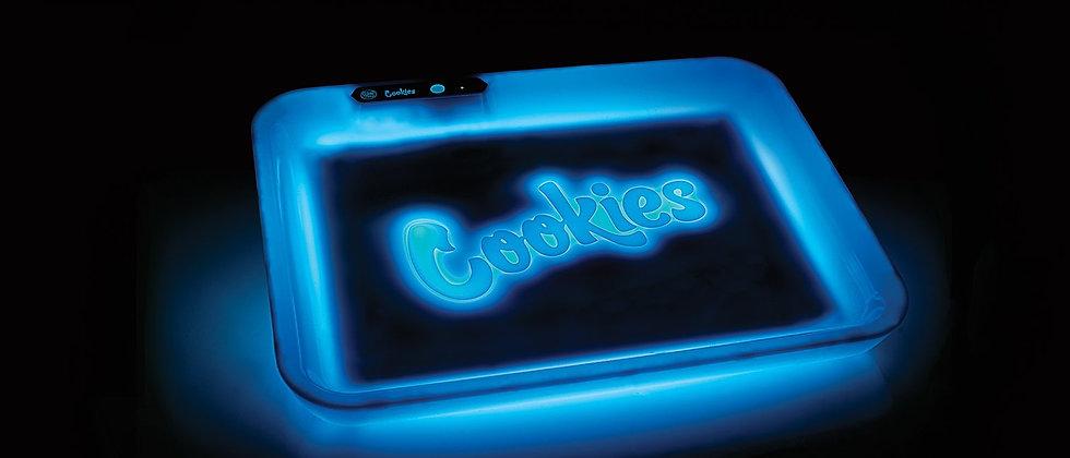 Cookies V4 Glowtray