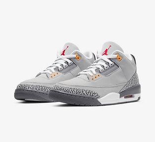 air-jordan-3-cool-grey-release-date_edit