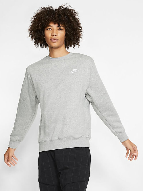 Nike Club Fleece Crewneck