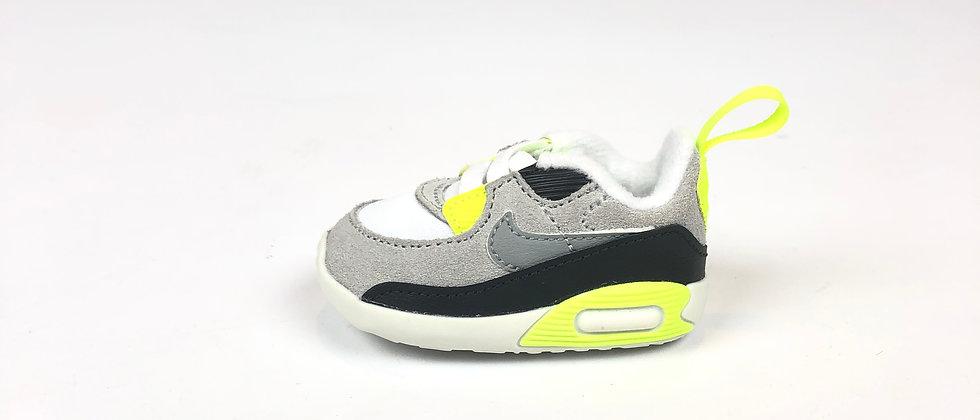 Nike Air Max 90 Crib Green