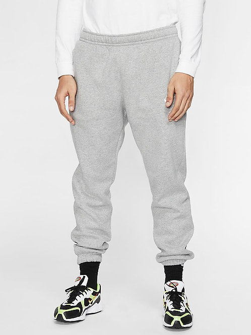 Nike Club Fleece Jogger SP