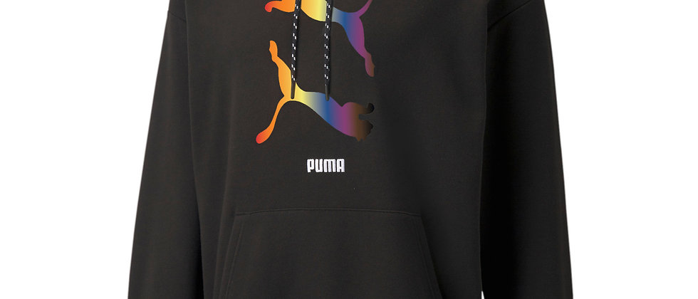 Puma Pride Hoodie