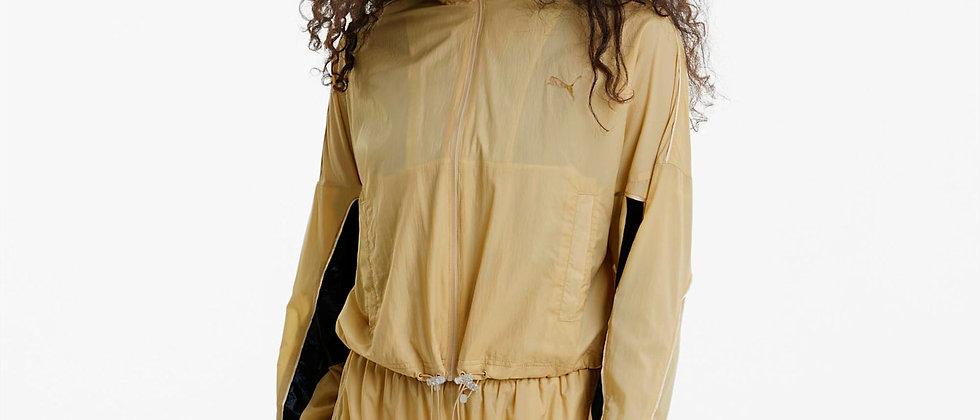 Puma Evide Women's Track Jacket