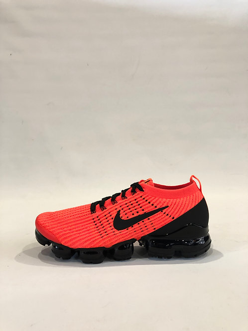 Air Vapormax Flyknit 3 Crimson