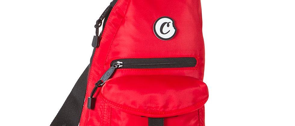 Cookies Traveler Smell Proof Sling Bag