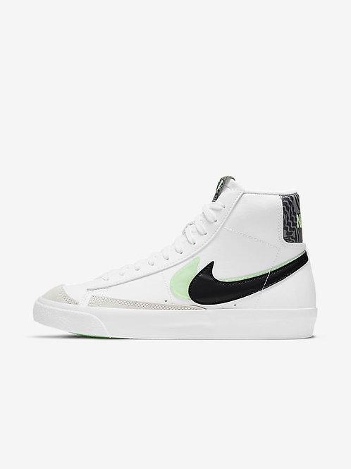 Nike Blazer Mid '77 SE GS