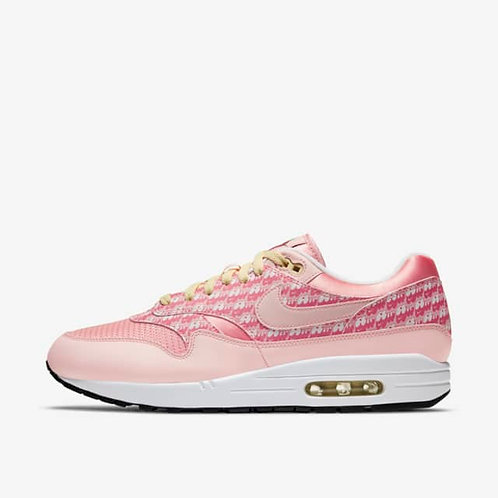 "Nike Air Max 1 ""Strawberry Lemonade"""