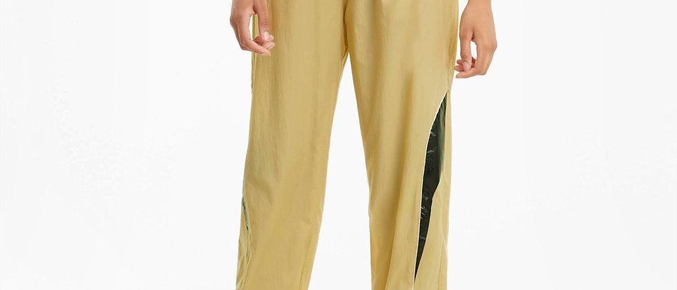 Puma Evide Women's Track Pants