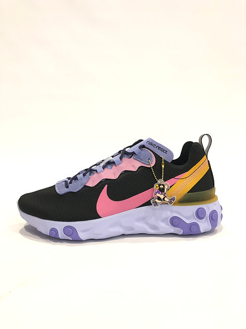 "Nike React Element 55 PRM ""Hike Nike"""