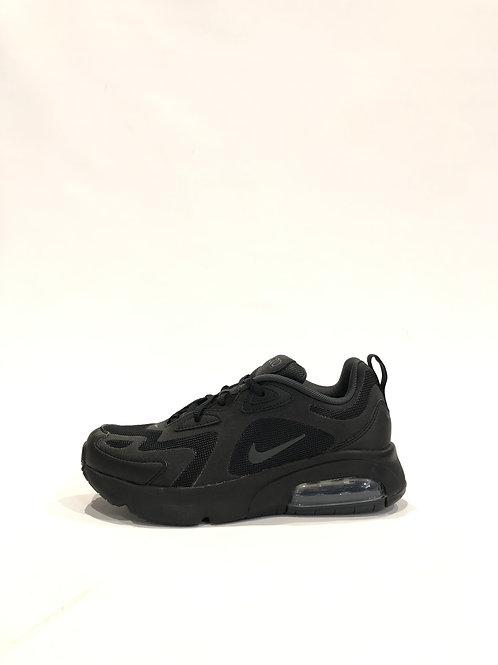Nike Air Max 200 GS