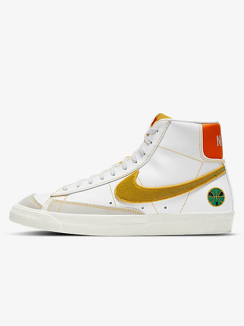 "Nike Blazer Mid '77 Vintage ""Raygun"""