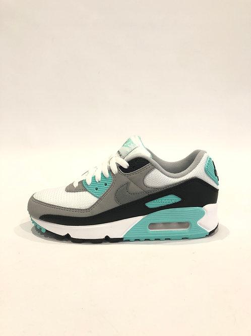 "Nike Air Max 90 ""Turquoise"""