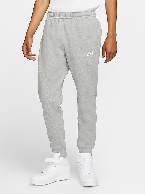 Nike Club Fleece Jogger Cut