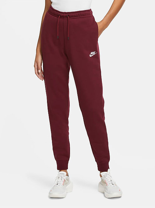 Nike Club Fleece Sweatpants