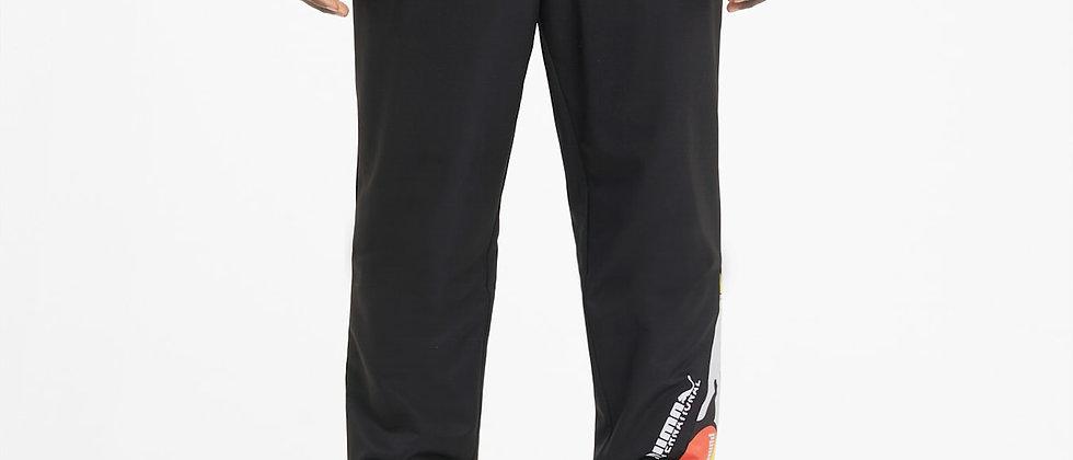 Puma INTL Game Men's Track Pants