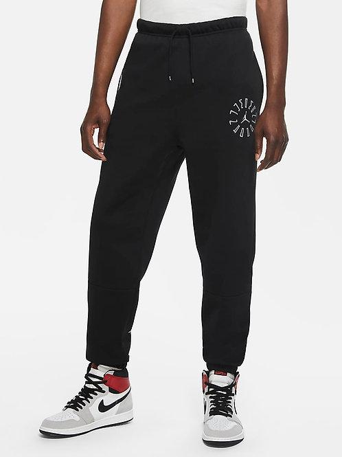 Air Jordan 11 Sweatpants