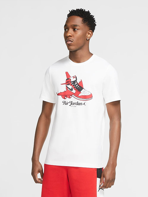 Jordan Flight One Tee