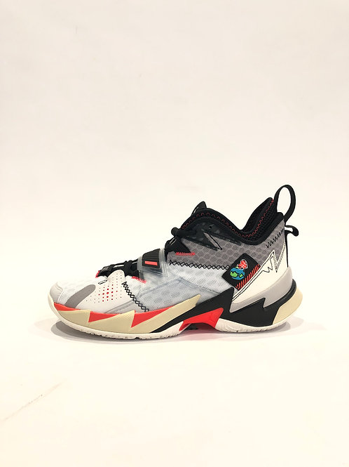 Jordan Why Not Zero.3 GS