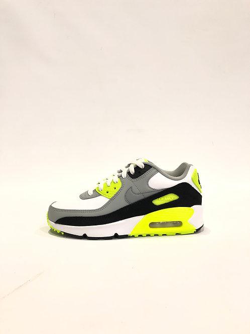 Nike Air Max 90 LTR GS