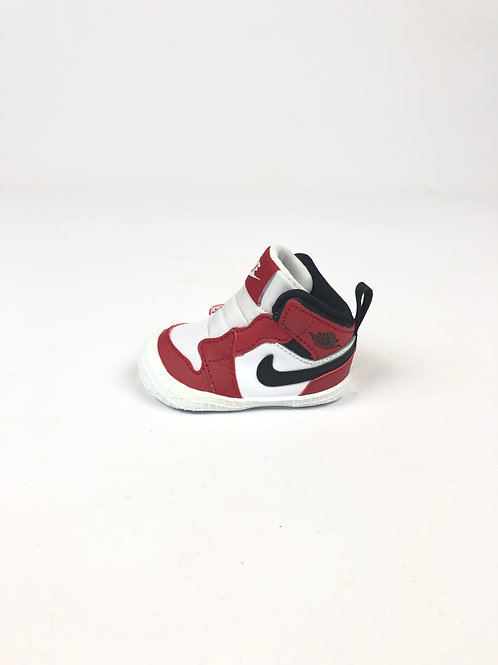 Air Jordan 1 Crib Chi