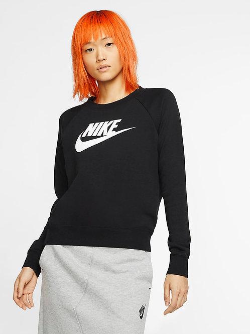 Nike Essentials Crewneck