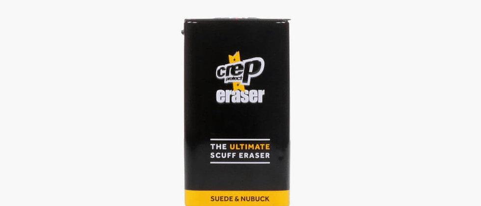 Crep Eraser
