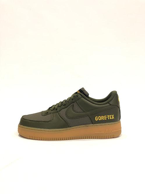 Nike AF1 X GORE-TEX