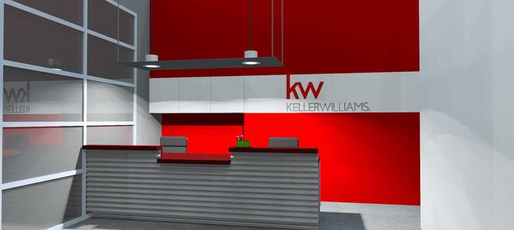 Keller Williams reception 8.19.14.jpg