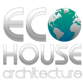 ecohouse_outlined.png