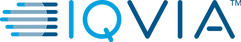 IQVIA_Holdings_Inc_Logo.png