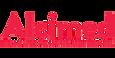 Smart-Health-Brand-Logos-Big-4-ALCIMED.p