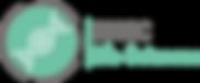 Logo ELS NEW.png