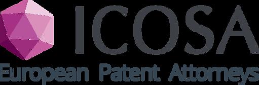 Logo-Icosa-2017_RVB_8b.png