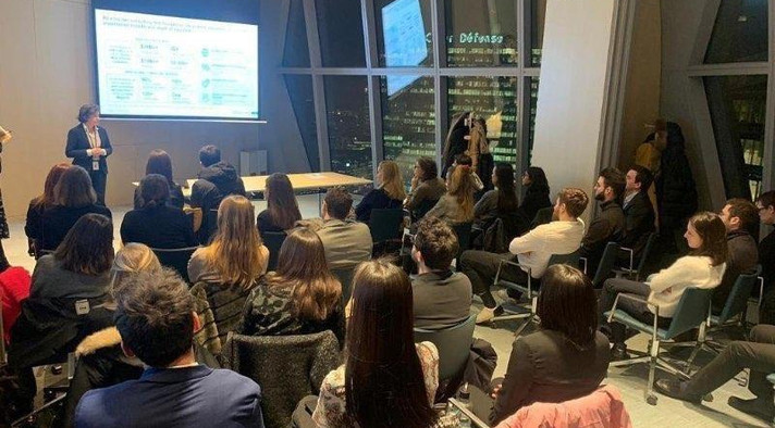 Corporate Presentation - IQVIA